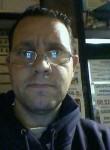 Antonio, 38  , Melito di Napoli