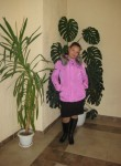 Tatyana, 44  , Krasnoyarsk