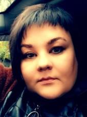 Tatyana, 42, Russia, Roslavl