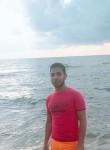 مصطفى محمد, 26  , Alexandria