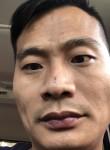 浪神gsk, 33, Xiamen
