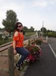 Dumitrita, 18, Rosny-sous-Bois