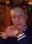 Mihail , 32  , Braila