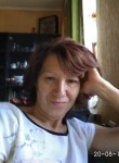 galina, 56  , Donetsk