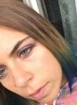 Greta, 21, Bologna