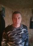 Nikolay, 57  , Gatchina
