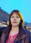 Lyubov, 50  , Moscow