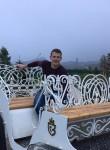 Aleksandr, 22  , Vladivostok