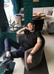 Илья, 33 года, Toshkent shahri