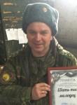 Sergey Dyagterev, 44, Kolomna