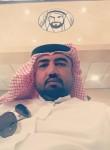 Abdullah, 46  , Sharjah