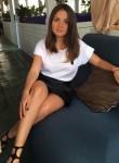 Tina, 35  , Moscow