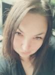 Mayya, 38, Izhevsk
