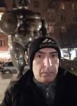 Gevorg, 54  , Yerevan