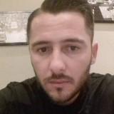 Renart, 31  , Korinthos