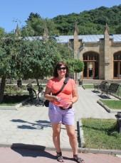 Rina, 51, Russia, Samara