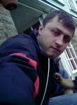Konstantin, 36  , Bryansk