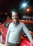 طه علي, 39  , Al Mahallah al Kubra