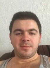 Eldin, 26, Bosnia and Herzegovina, Sarajevo
