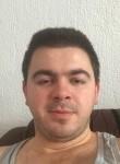Eldin, 26  , Sarajevo