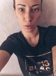 Lelya, 25, Saint Petersburg