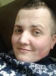 Руслан, 25  , Shklo