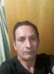Antonio , 54  , Foz do Iguacu