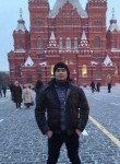 Sultan, 25  , Moscow