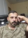 samer tariq, 38  , Baghdad