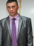 сергей, 44  , Maslyanino