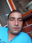 Arsen, 42  , Astana