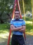 Artur, 28  , Nizjnije Sergi