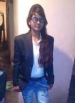 Subhash, 18  , Panipat