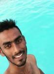 irfan_mohammad, 20  , Yellandu