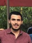 Deniz Han , 31  , Bodrum