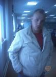 garik, 38  , Novyy Urengoy