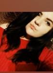 Kristinochka, 20, Ryazan