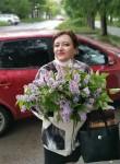 Natasha, 48  , Saint Petersburg