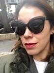 Erin, 34  , Manhattan (State of New York)