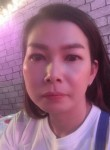 moo, 41, Mueang Nonthaburi
