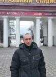 Вячеслав, 39 лет, Тула