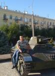 Yuriy, 27, Tolyatti