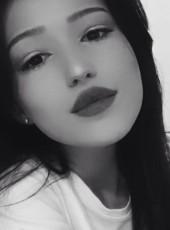 Alina, 20, Russia, Rostov-na-Donu