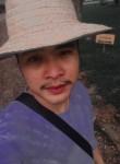ปล๊กเกอร์, 20, Sakon Nakhon