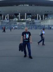 .ιllιlι.ιl., 34, Russia, Petrozavodsk