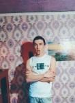 Igor, 30  , Kyzyl