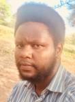 manywele, 31  , Mbuguni