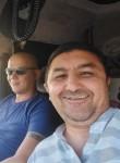 Edik, 35  , Samara