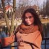 Mari, 26 - Just Me Photography 6