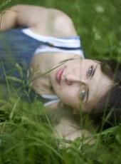 Olesya, 36, Russia, Tolyatti